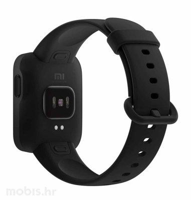 Xiaomi Mi Watch Lite Crni