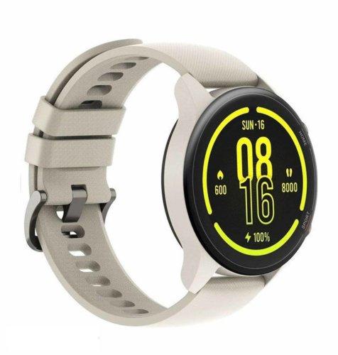 Xiaomi MI Watch Bež