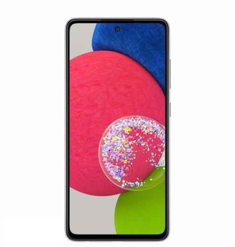 Samsung Galaxy A52s 5G Crni