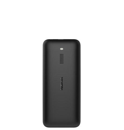 Nokia 130 Crni