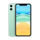 Apple iPhone 11  64 GB Zeleni